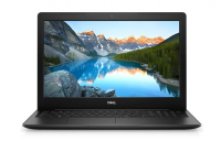 "Ноутбук DELL Inspiron 3583-8475 (PDC 5405U/4Gb/1Tb/Intel UHD Graphics 610/15.6"" HD/BT Cam/Linux) Черный"