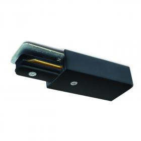 Ввод питания Arte Lamp Track Accessories A160006
