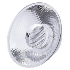 Линза Arte Lamp Soffitto A913036
