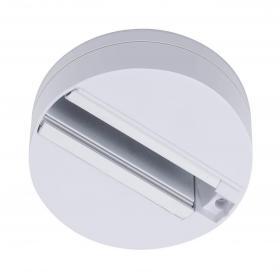 Шинопровод одноместный Arte Lamp A510133