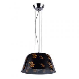Подвесной светильник Artpole Muster 004273