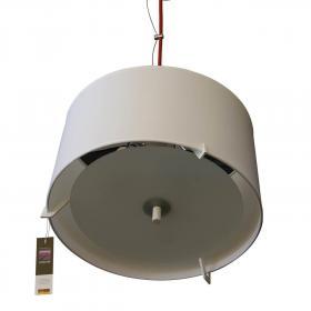 Подвесной светильник Artpole Wolke 001121