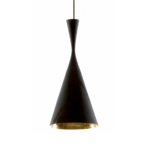 Подвесной светильник Artpole Frieden 001182