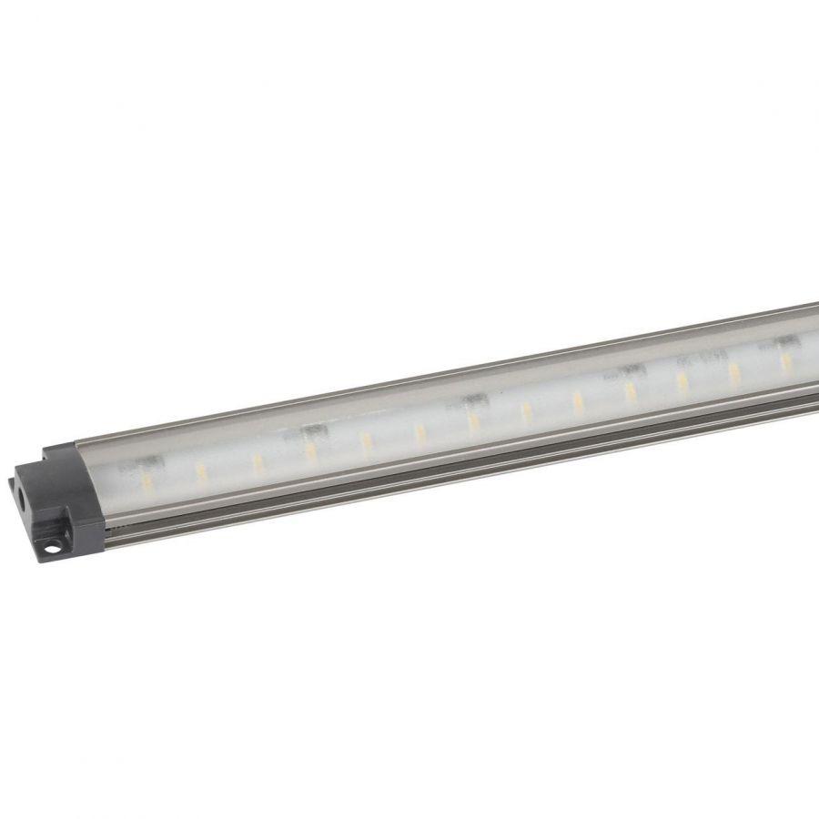 Мебельный светодиодный светильник ЭРА LM-3-840-C3