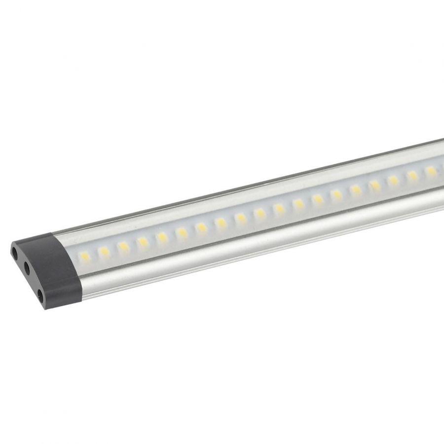 Мебельный светодиодный светильник ЭРА LM-5-840-C1