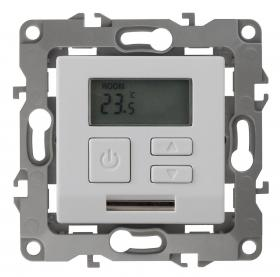 Терморегулятор ЭРА 12 12-4111-01