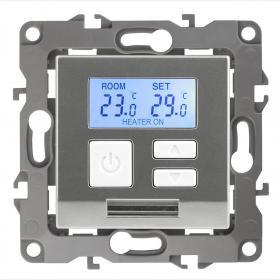Терморегулятор ЭРА 12 12-4111-03