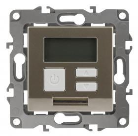 Терморегулятор ЭРА 12 12-4111-04