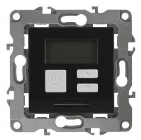 Терморегулятор ЭРА 12 12-4111-05