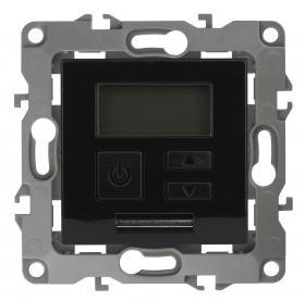 Терморегулятор ЭРА 12 12-4111-06