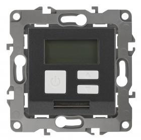 Терморегулятор ЭРА 12 12-4111-12