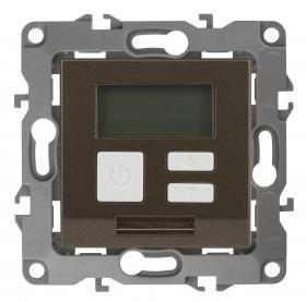 Терморегулятор ЭРА 12 12-4111-13