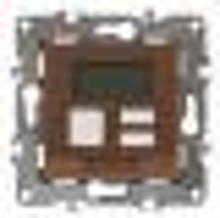 Терморегулятор ЭРА 12 12-4111-14