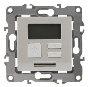 Терморегулятор ЭРА 12 12-4111-15