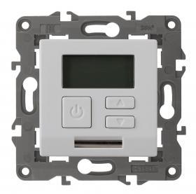 Терморегулятор ЭРА Elegance 14-4111-01
