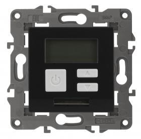 Терморегулятор ЭРА Elegance 14-4111-05