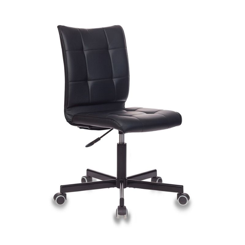 Кресло «CH-330-M» (иск. кожа)