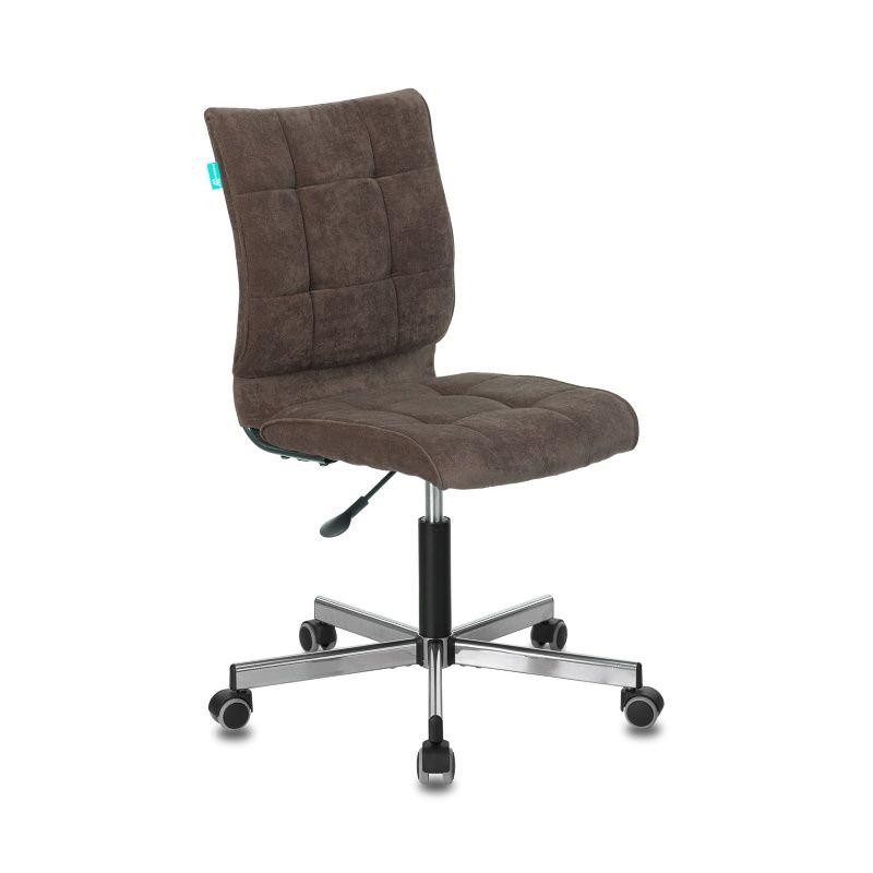 Кресло «CH-330-M» (ткань)