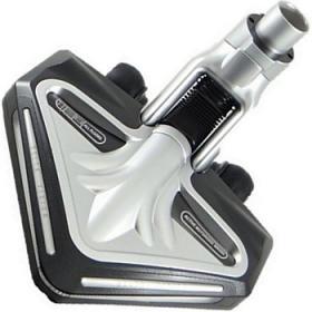 Щетка (насадка) для беспроводного пылесоса TEFAL (Тефаль) моделей TY8995, TY8996.  Артикул RS-2230001218