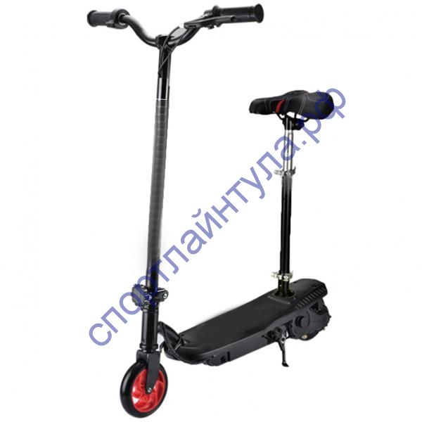 Электросамокат El-sport e-scooter CD11A-S 120W