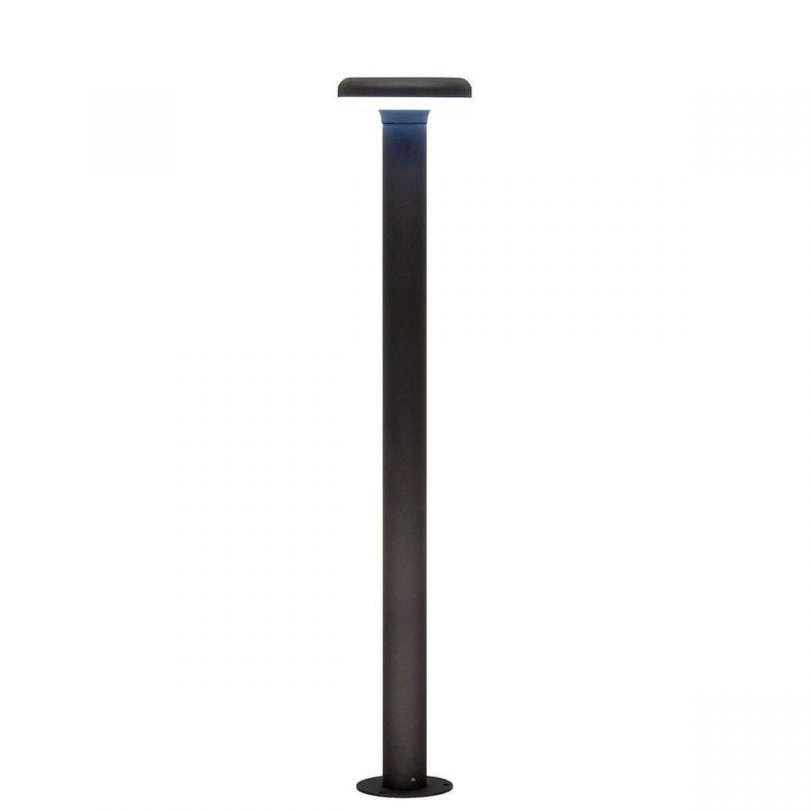 Уличный светодиодный светильник Citilux CLU01B
