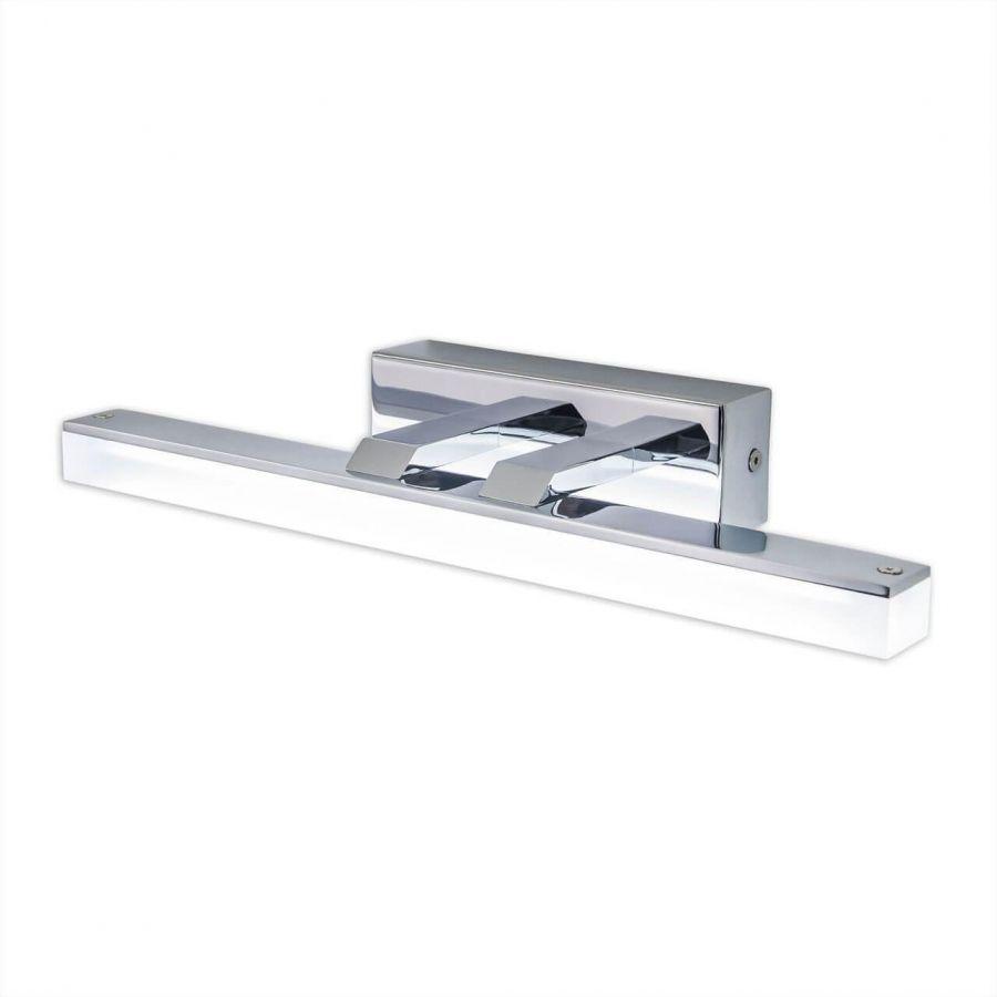 Подсветка для зеркал Citilux Визор CL708361