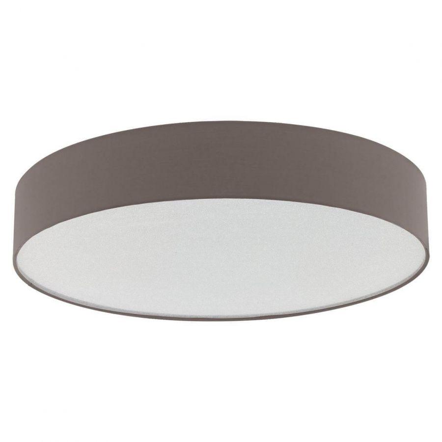 Потолочный светодиодный светильник Eglo Escorial 39423