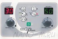 Аппарат для педикюра MediPower  с пылесосом