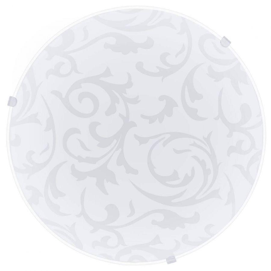 Потолочный светильник Eglo Mars 91236