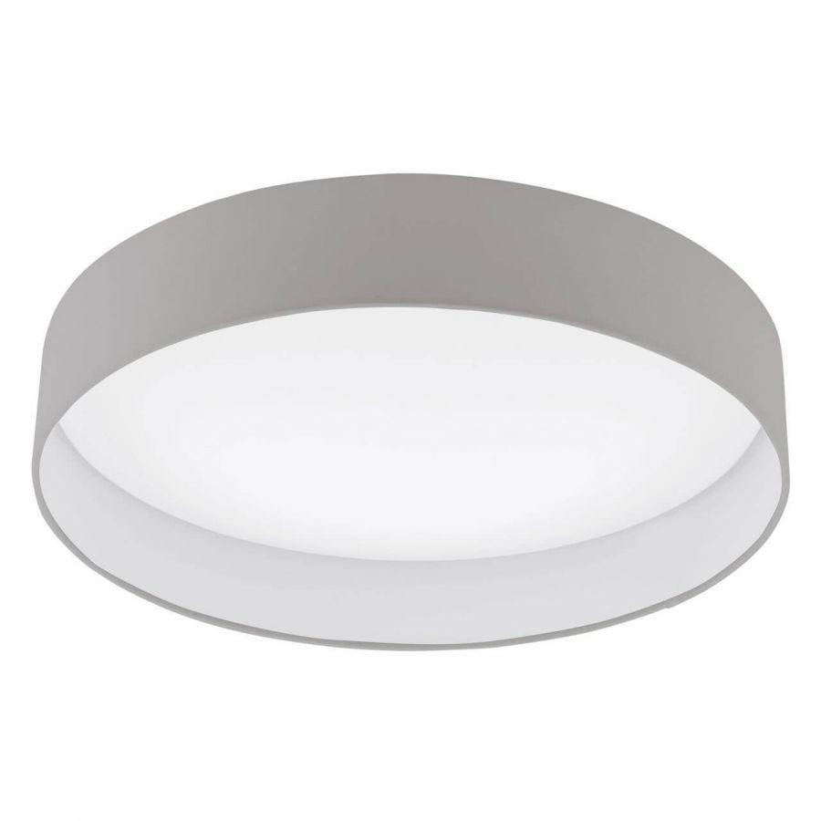 Потолочный светильник Eglo Palomaro 93952