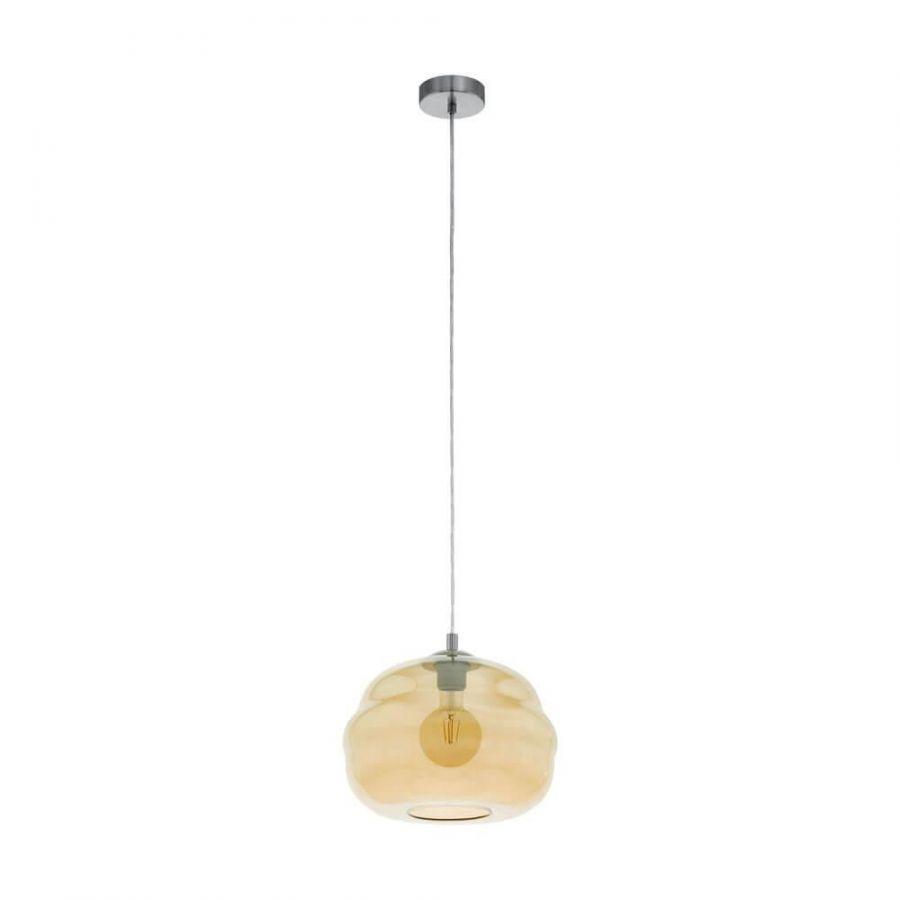 Подвесной светильник Eglo Dogato 39533