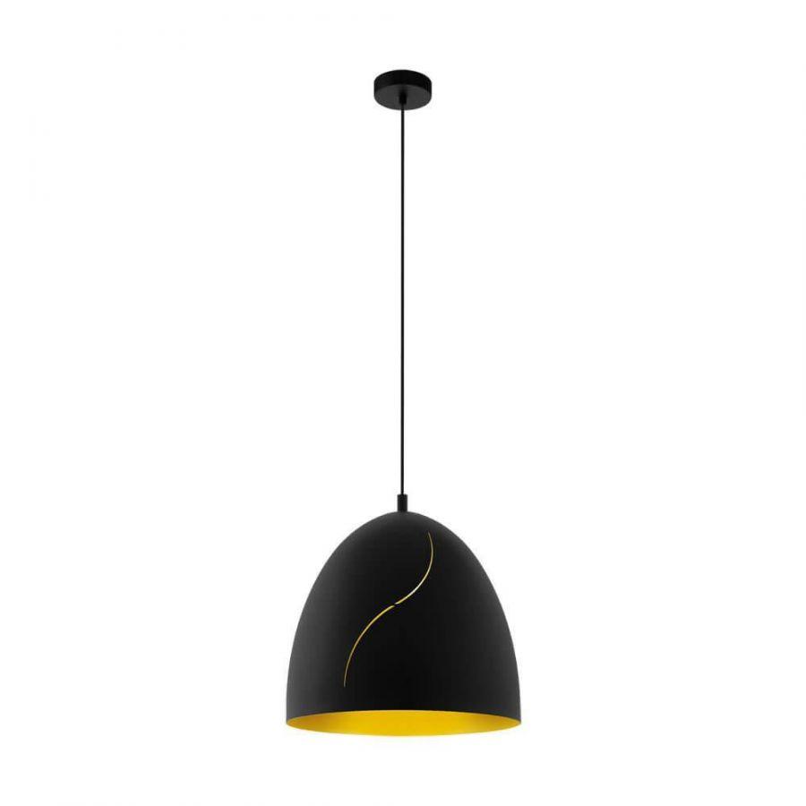 Подвесной светильник Eglo Hunningham 43067