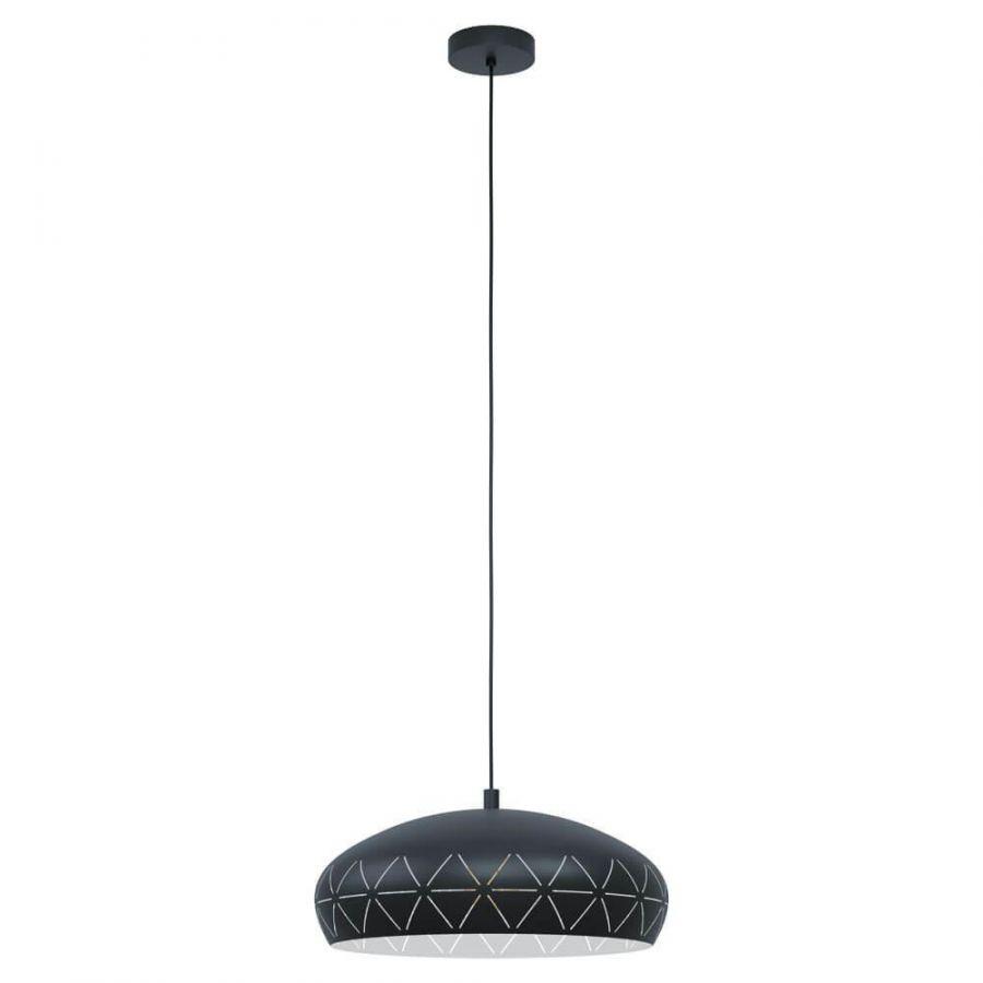 Подвесной светильник Eglo Ramon 1 98467