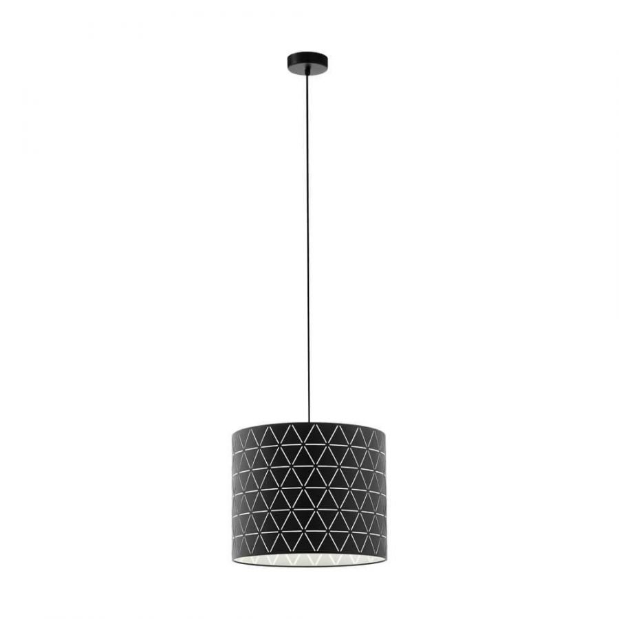 Подвесной светильник Eglo Ramon 98351