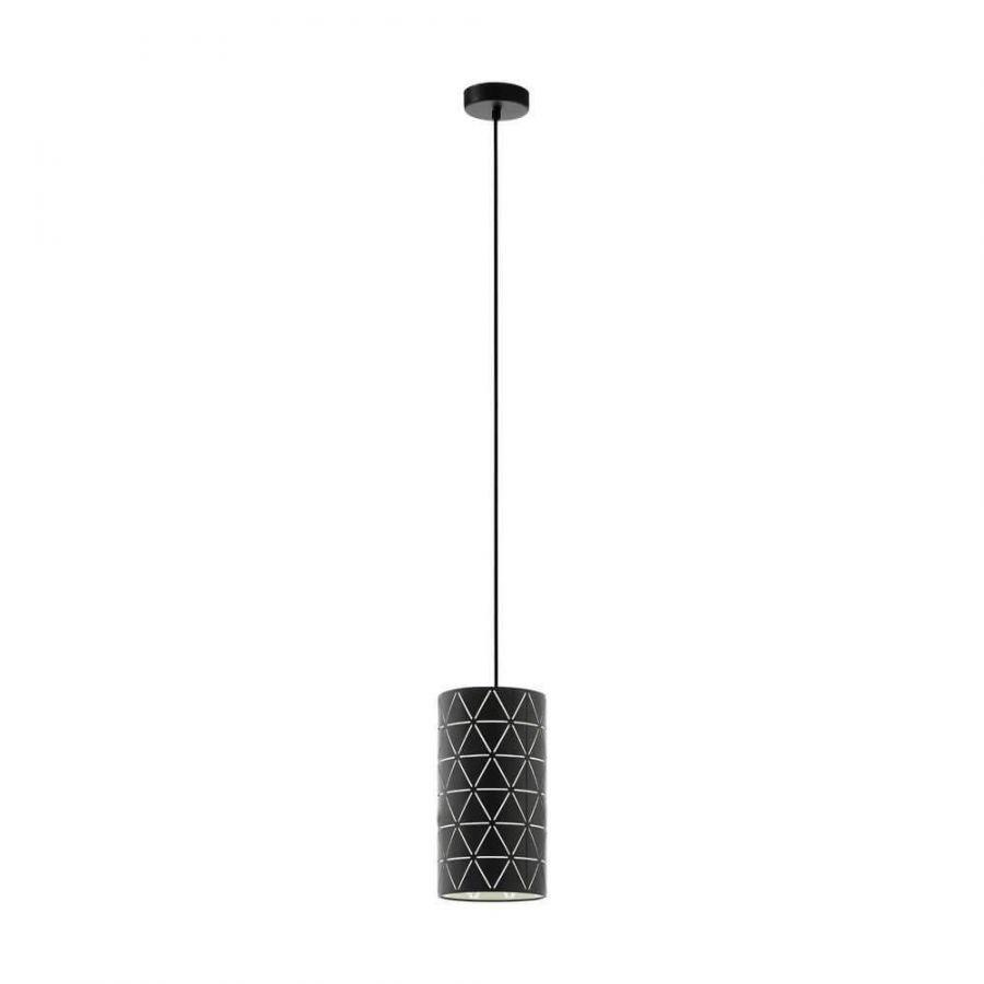 Подвесной светильник Eglo Ramon 98352