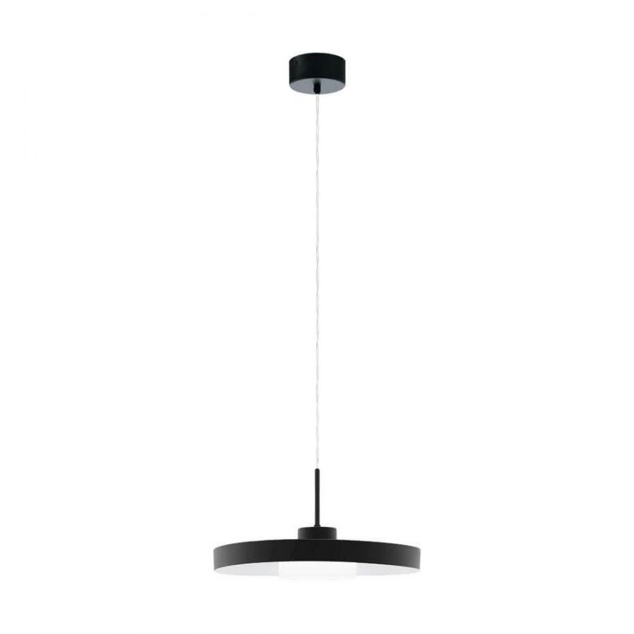 Подвесной светодиодный светильник Eglo Alpicella 98165