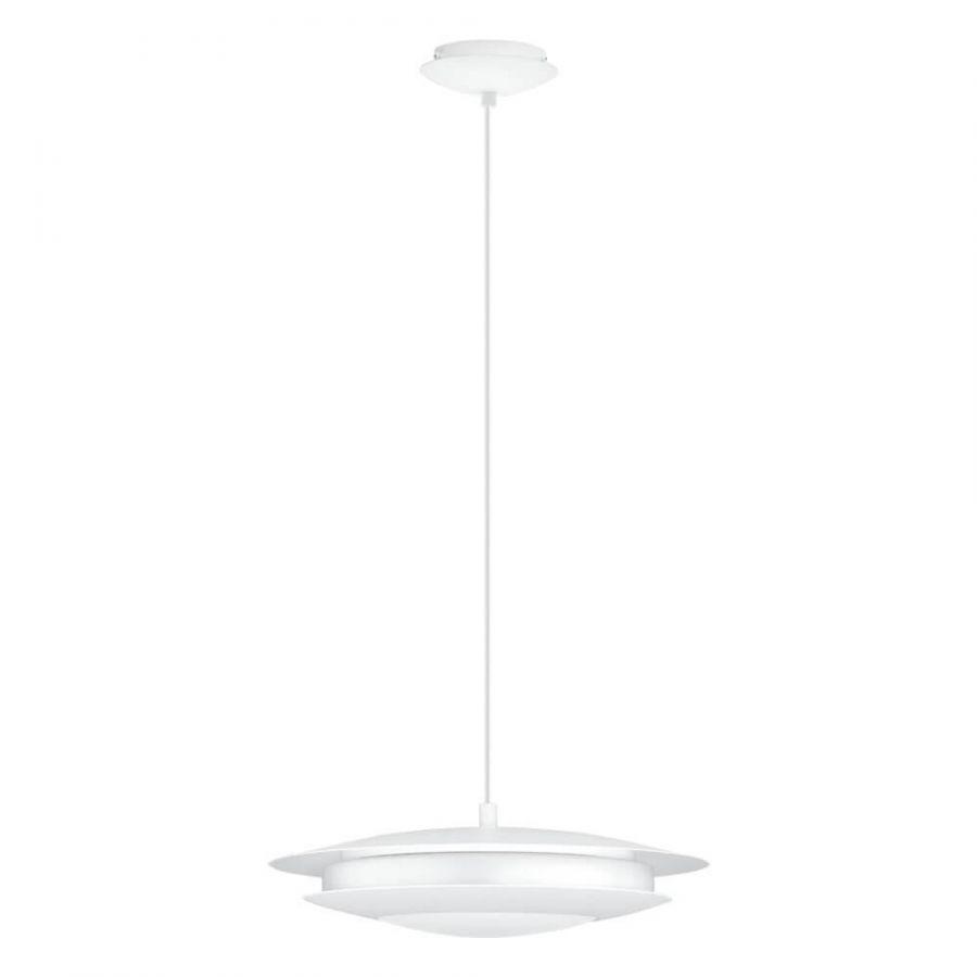 Подвесной светодиодный светильник Eglo Moneva-C 98041