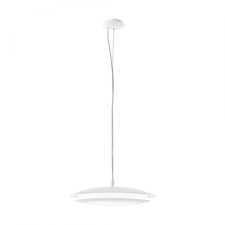 Подвесной светодиодный светильник Eglo Moneva-C 98042