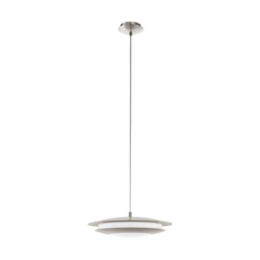 Подвесной светодиодный светильник Eglo Moneva-C 98043