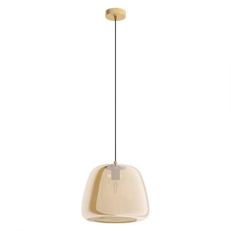 Подвесной светильник Eglo Albarino 39676