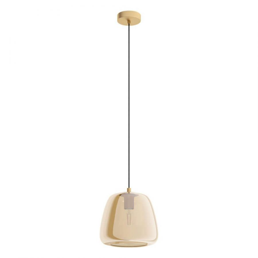 Подвесной светильник Eglo Albarino 39677