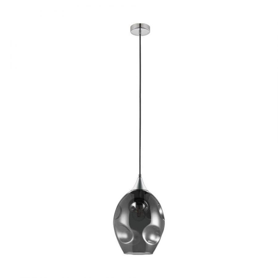Подвесной светильник Eglo Bregalla 39679