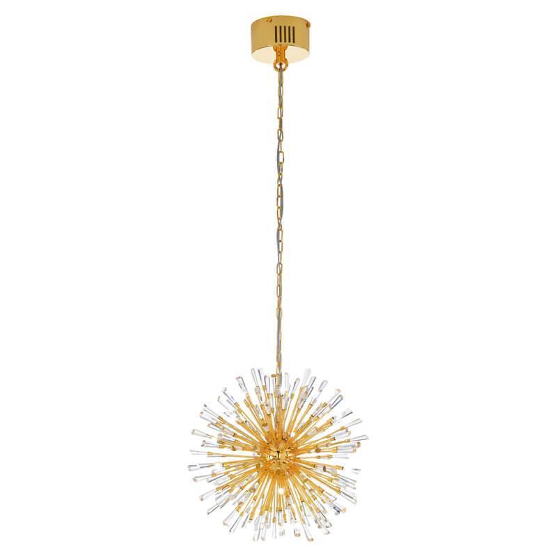 Подвесной светильник Eglo Vivaldi 31461