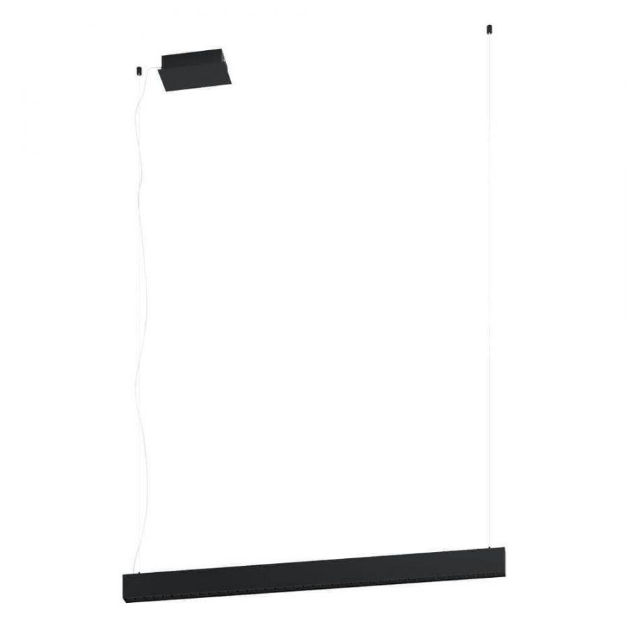 Подвесной светодиодный светильник Eglo Termini 39486