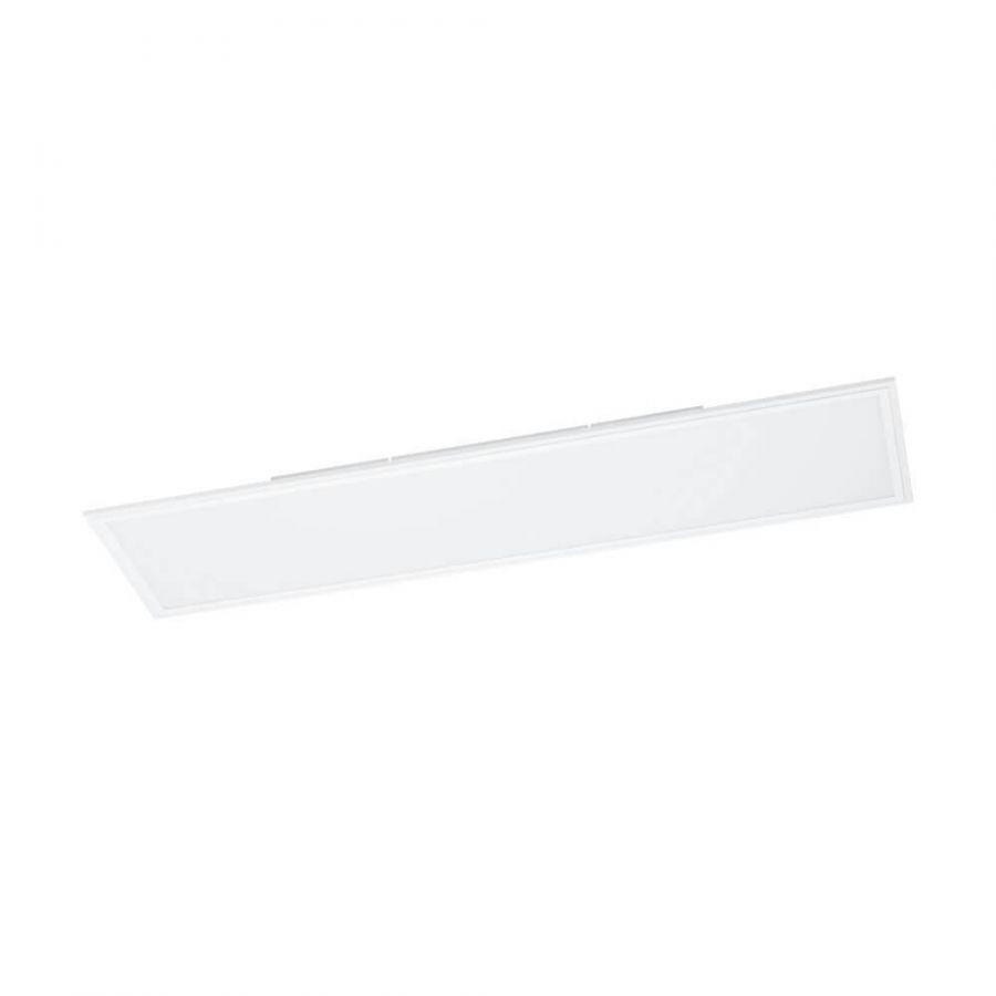 Потолочный светодиодный светильник Eglo Salobrena 1 32811