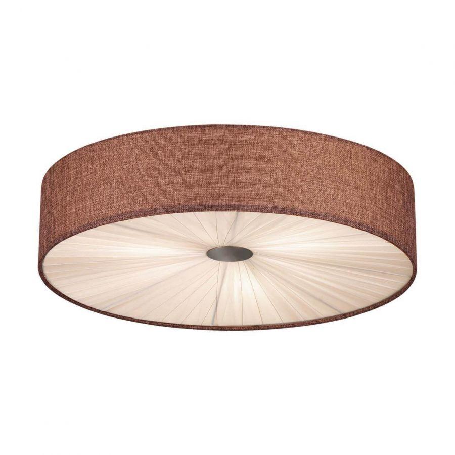 Потолочный светильник Eglo Fungino 39445
