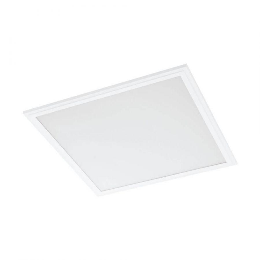 Потолочный светодиодный светильник Eglo Salobrena 1 32813
