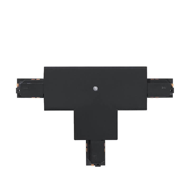 Коннектор T-образный Eglo Track On 60776