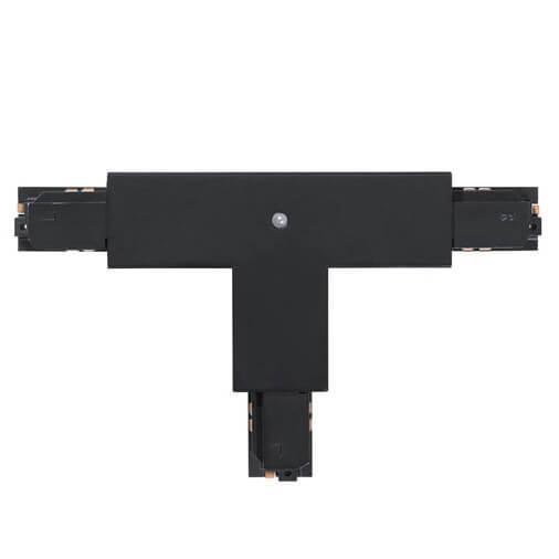 Коннектор T-образный правый Eglo Track On 60775