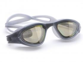 Очки-маска для плавания, артикул 26011
